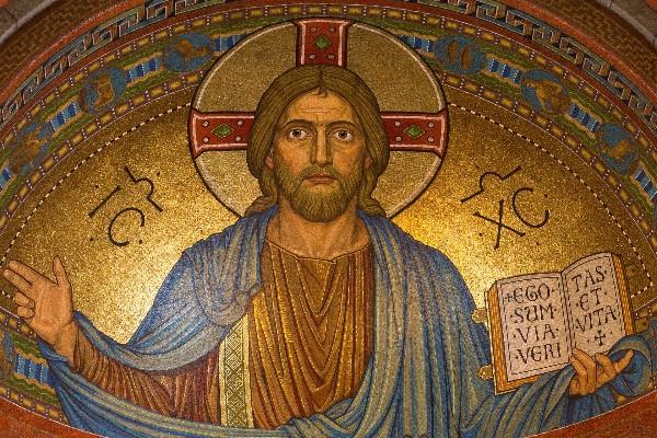 XIII Niedziela Zwykła